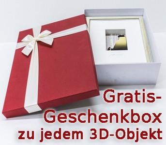 Volker Kühn Bilder 3D Kunst kaufen